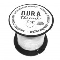 Fil nylon DURAThread™ 0,08mm blanc (x100m)